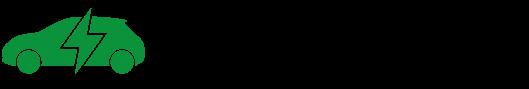 Bauman Lab